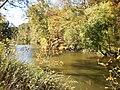 Cuyahoga River - 8532861124.jpg