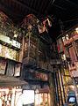 Cyber Kowloon Walled City - 20 - Warehouse Kawasaki, 2014-06-02 (by Ken OHYAMA).jpg
