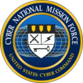 Cyber National Mission Force logo.png