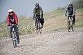 Cycling Group (5303614137).jpg
