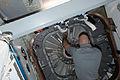 Cygnus Orb-D1.11.jpg