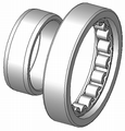 Cylindrical-roller-bearing din5412-t1 type-nu ex.png