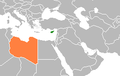Cyprus Libya Locator.png