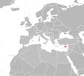 Cyprus Locator.png