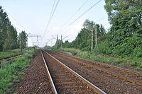 Częstochowa Wyczerpy train station 2.jpg