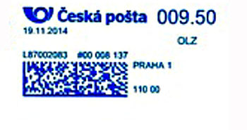 Czech Republic stamp type B1.jpg