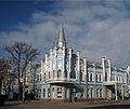 Czerkasy hotel Sloviansky 4187 71-101-0016.jpg