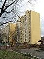 Czyste, Warsaw, Poland - panoramio (2).jpg