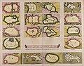 D'Kracht van Italien of de fortresse van Lombardye - CBT 6623349.jpg