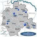 D+NW+LIP - Stromerzeugung durch Wasserkraft 2009.jpg