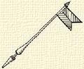 Dárda, (heraldika).PNG