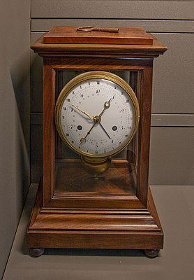 Décimal clock.JPG