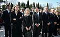 Día Europeo de Recuerdo de las Víctimas del Terrorismo (2014).jpg