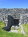 Dún Aonghasa wall (6008395946).jpg