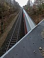 Dülmen, Eisenbahnstrecke Münster-Essen -- 2019 -- 3315.jpg