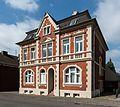 Dülmen, Häuser (Hohe Straße) -- 2014 -- 3326.jpg