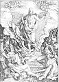 Dürer - Die Auferstehung Christi.jpg