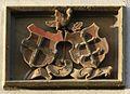 D-BW-Überlingen-Goldbach - Relief am Mesmerhaus.jpg