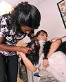 D-M's vet clinic 130710-F-WZ808-034.jpg