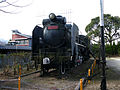 D51 Steam Locomotive-1032.jpg