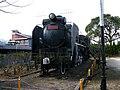 D51 Steam Locomotive-1032.jpg