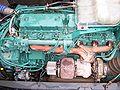 D6B250.JPG