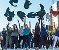 DCPantsuitPower Flash Mob Dance (301804).jpg
