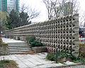 DD-PragerStr-Formsteinwand-1.jpg