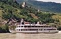 DDSG-Wachau-Spitz.jpg