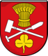 Coat of arms of Neulehe
