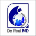 DE PAUL IMD.jpg