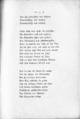 DE Poe Ausgewählte Gedichte 31.png