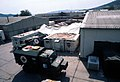 DF-SD-02-00758 Overhead view of the German-French Mash Unit at a temporary naval base located in Troger (Trogir), Croatia.jpeg