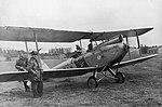 DH60G Yugoslavian Warsaw.jpg
