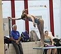 DHM Wasserspringen 1m weiblich A-Jugend (Martin Rulsch) 014.jpg