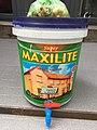 DIY bokashi bucket.jpg