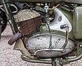 DKW MC engine D81 9991 (35534581461).jpg