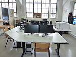 DLR School Lab Dresden (09).JPG