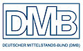 DMB Logo 289x178.jpg