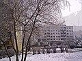 DOBRZEC ZIMOWY 03 - panoramio.jpg