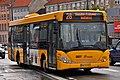 DOT Movia 1125, Vindebrogade, 2019 (01).jpg