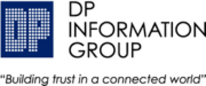 DP Information Group
