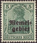 DR 1920 Memel MiNr01 B002.jpg