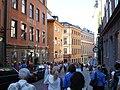 DSC00721, Gamla Stan, Stockholm, Sweden (285380108).jpg