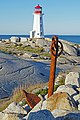 DSC03195 - Peggy's Cove Lighthouse (45158184282).jpg
