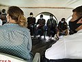 DSRSG David Gressly visits Beni with French and British delegation. 46.jpg