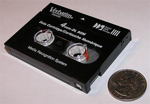 DSS1 Tape wScale.JPG