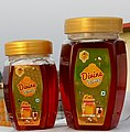 DUVIK DIVINE HONEY.jpg
