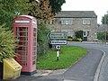 Dacre, North Yorkshire.jpg