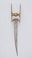 Dagger (Katar) MET 36.25.696 002july2014.jpg